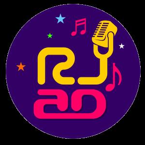 RJ_Aditi_logo