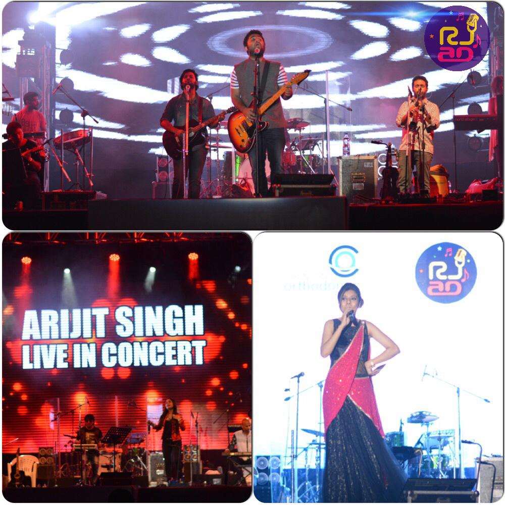 Arijit-Singh-Live-in-concert-Baroda_1