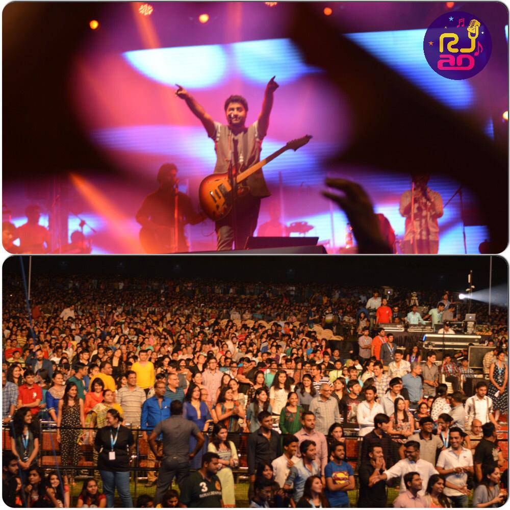 Arijit-Singh-Live-in-concert-Baroda_2