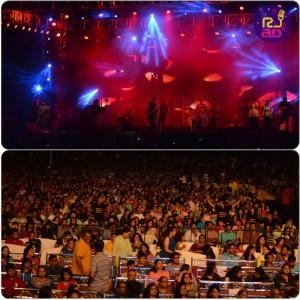 Arijit-Singh-Live-in-concert-Baroda_3