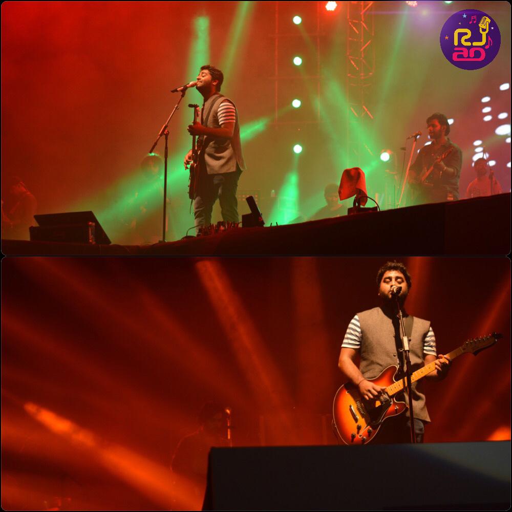 Arijit-Singh-Live-in-concert-Baroda_4