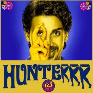 Hunterrr-Film