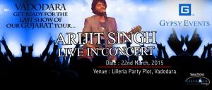 arijit-singh-live-in-concert-baroda