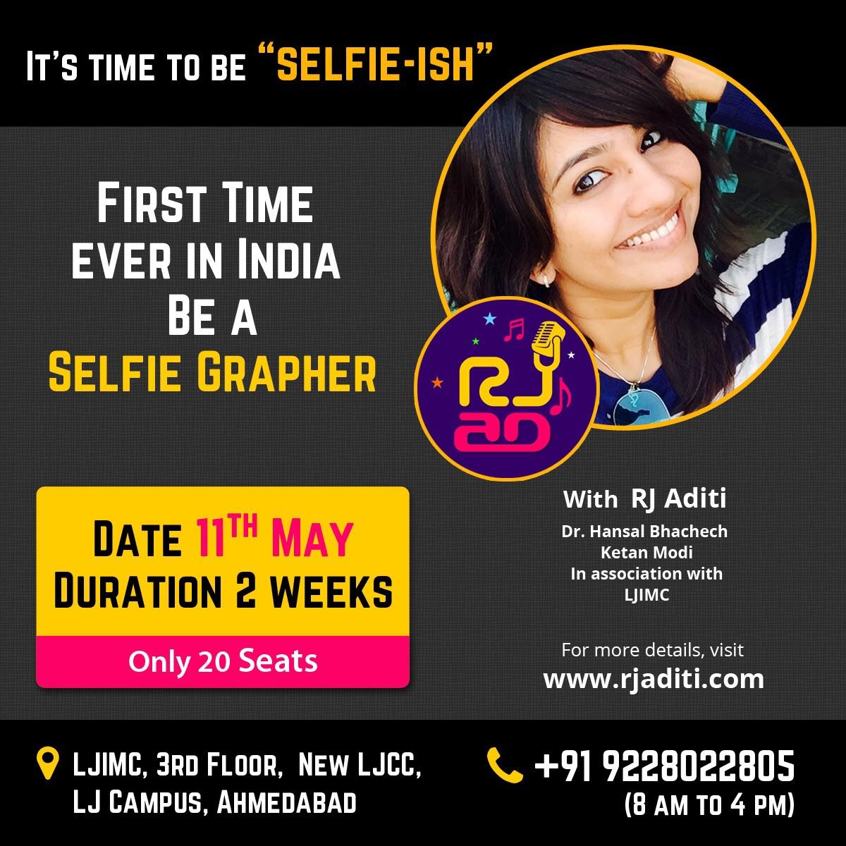 By_A_Selfiegrapher_with_RJ_Aditi