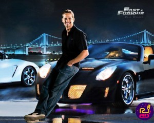 paul-walker-in-furious-7