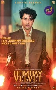 Bombay-Velvet-Poster