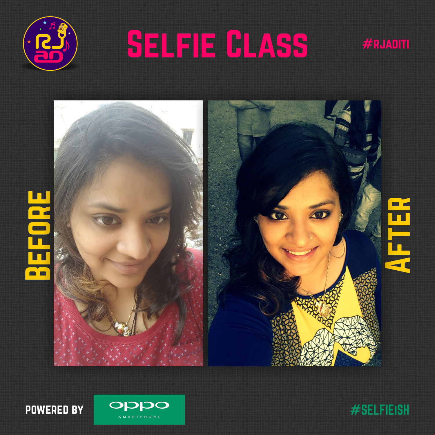 Selfiesh-Before-After2