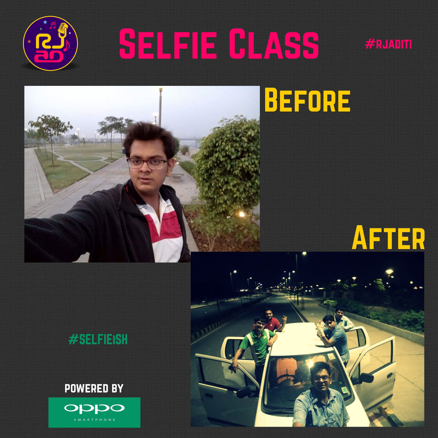 Selfiesh-Before-After3