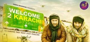 welcome-to-karachi-poster