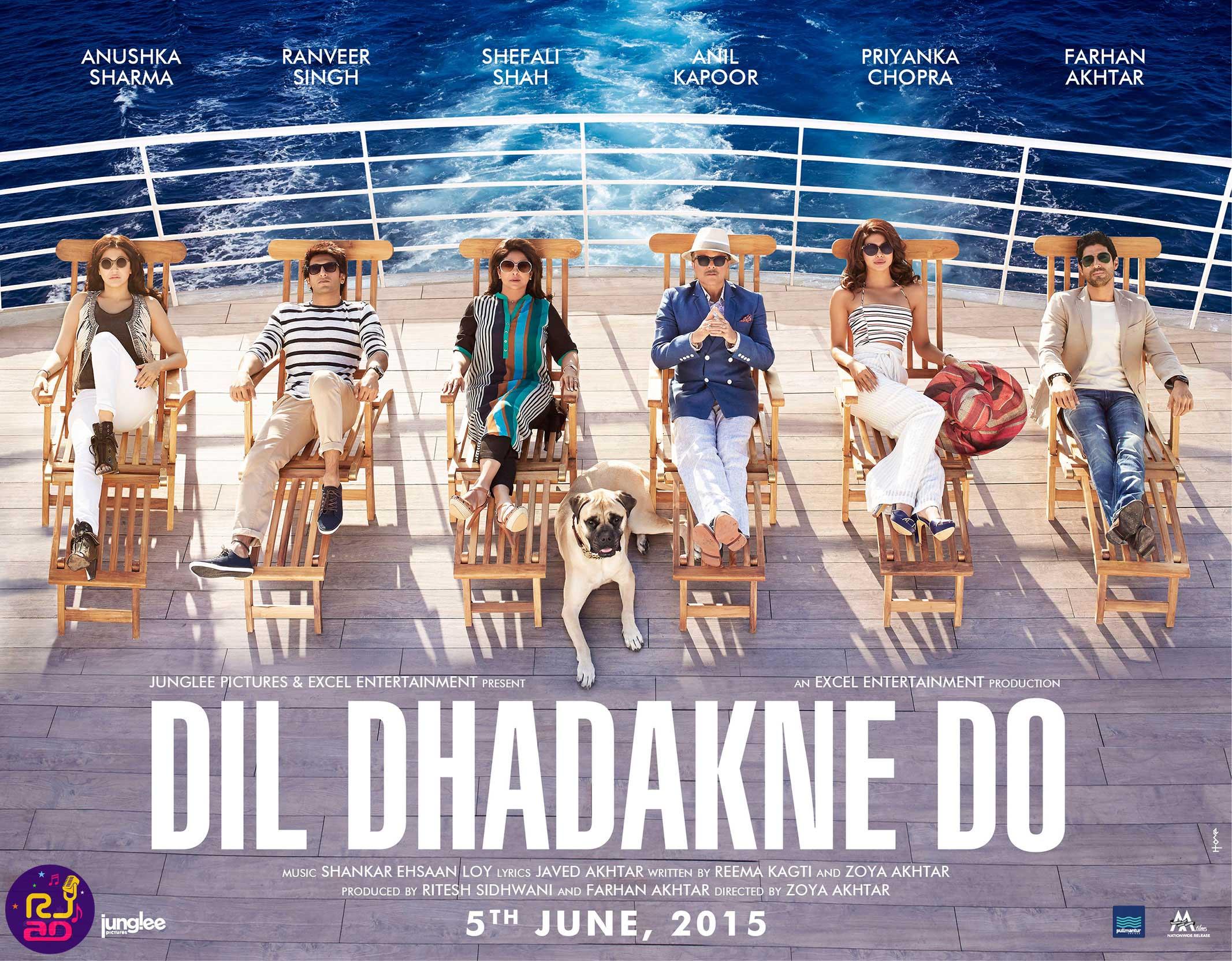 Dil-Dhadakne-Do-poster