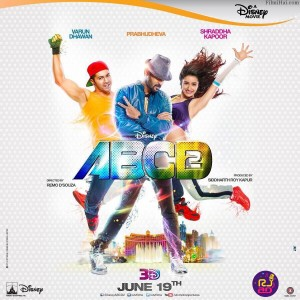 abcd2-poster