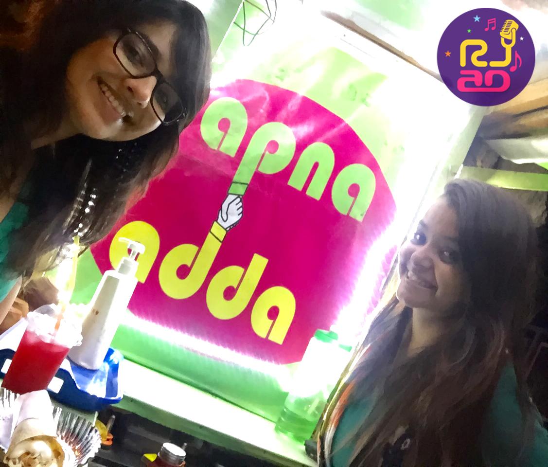 Ahmedabad lovers made a homemade porn movie 5