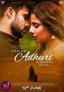 humari-adhuri-kahani-poster