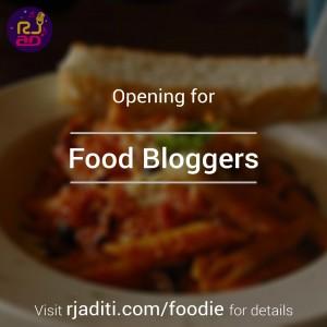 foodie-apply