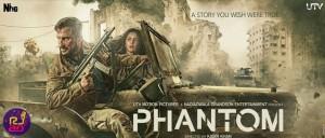phantom-film-hindi-poster