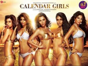 calender-girls-film-poster