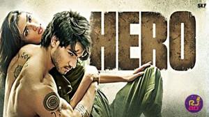 hero-film