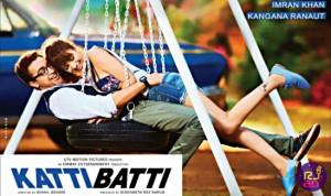 katti-batti-film-review