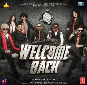 welcome-back-film-poster