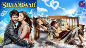 shaandaar-film-poster