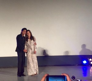 Dilwale_Music_Launch (1)