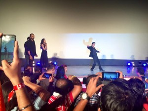 Dilwale_Music_Launch (10)