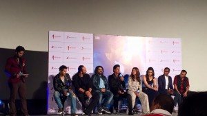 Dilwale_Music_Launch (4)
