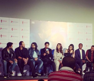 Dilwale_Music_Launch (5)