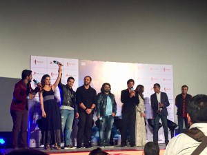 Dilwale_Music_Launch (6)