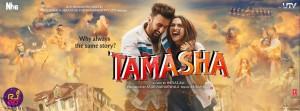 Tamasha-Film-Review