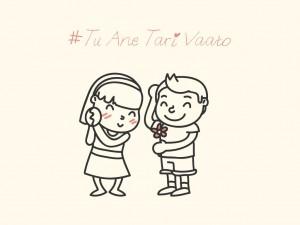 Tu-Ane-Tari-Vaato