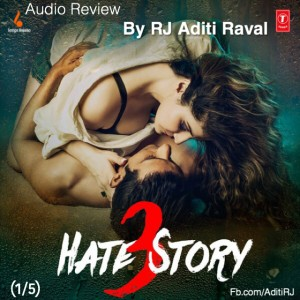 HATE STORY poster 3
