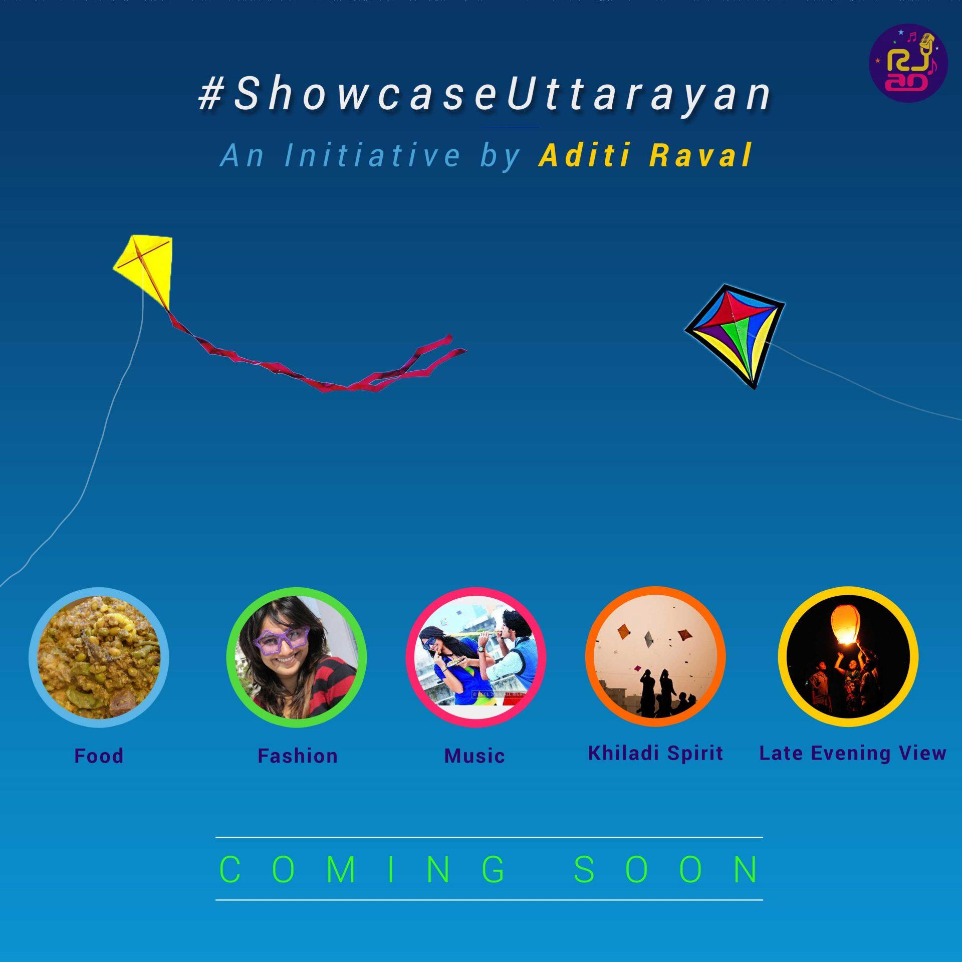 showcase-uttarayan