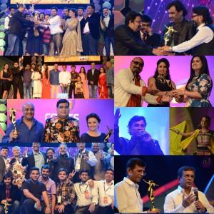 Transmedia Awards 2015