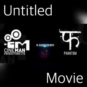 Untitled Produced by Abhishek Jain & Phantom Productions