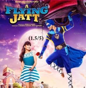 flying-jatt